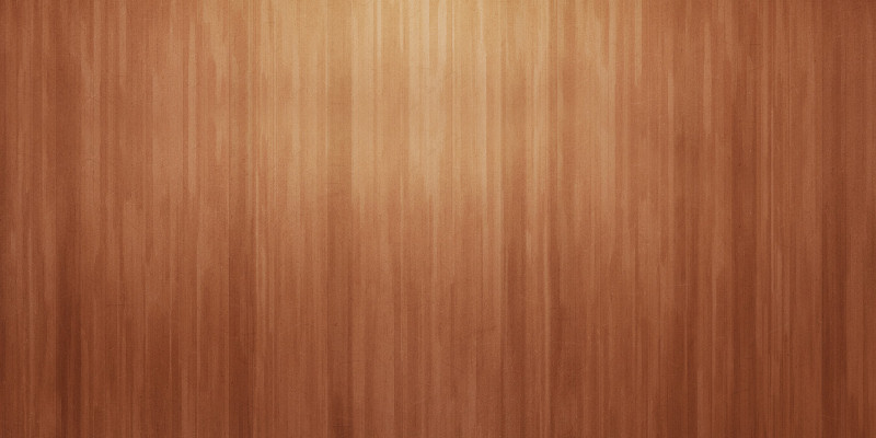 background-pattern-wood-02-narrow-02