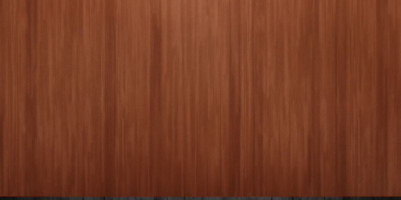 background-pattern-wood-02-narrow