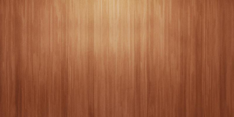 background-pattern-wood-02-narrow-02