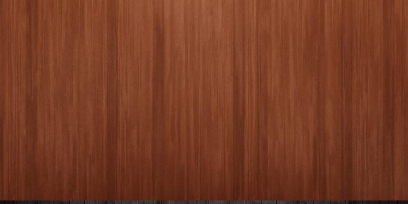 background-pattern-wood-02-narrow